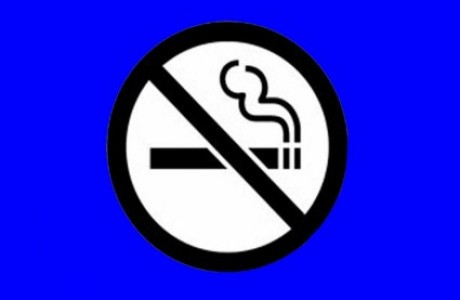 אין עשן בלי… תביעה ייצוגית…
